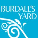 bsl-burdalls-yard-logo