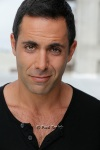 Matt Jayson _PS Headshot-2