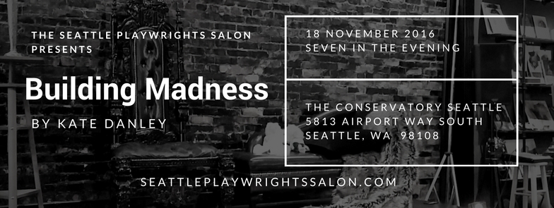 the-seattle-playwrights-salonpresents-5