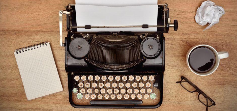 cropped-bigstock-typewriter-121313960.jpg
