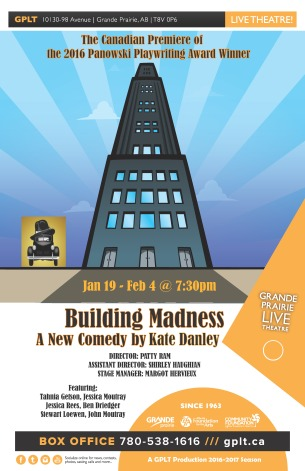 building-madness-6-poster